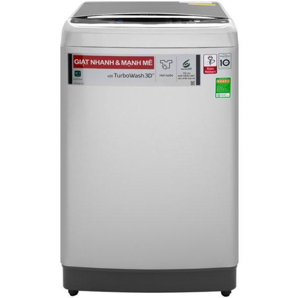 Máy giặt LG 12 Kg TH2112SSAV Inverter