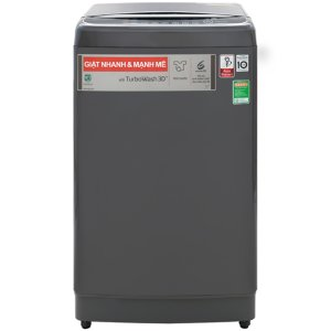 Máy giặt LG 13 Kg TH2113SSAK Inverter