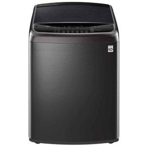 Máy giặt LG 19 Kg TH2519SSAK Inverter