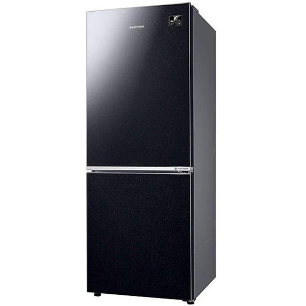 Tủ lạnh Samsung RB27N4010BU/SV 280 lít Inverter
