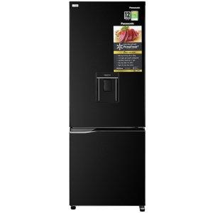Tủ lạnh Panasonic NR-BV320WKVN 290 lít