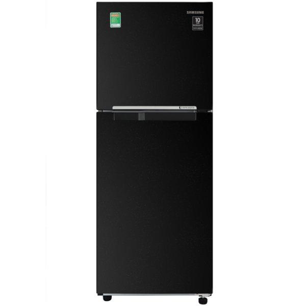 Tủ lạnh Samsung RT20HAR8DBU/SV 208 lít Inverter