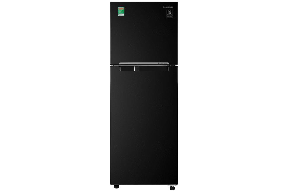 Tủ lạnh Samsung RT22M4032BU/SV 236 lít Inverter