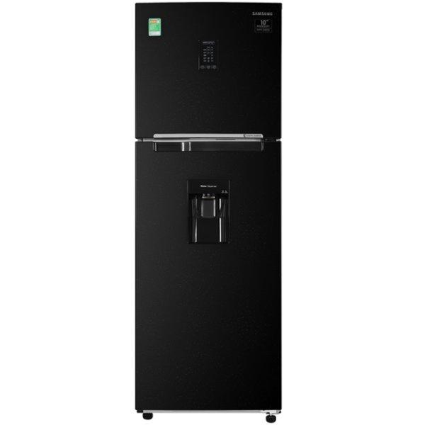 Tủ lạnh Samsung RT32K5932BU/SV 319 lít Inverter