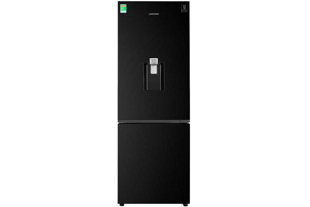 Tủ lạnh Samsung RB30N4170BU/SV 307 lít Inverter