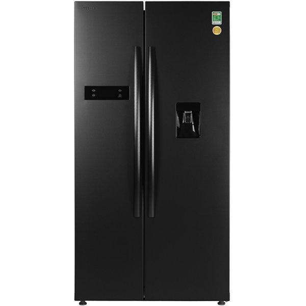 Tủ lạnh Toshiba GR-RS682WE-PMV(06)-MG 513 lít Inverter