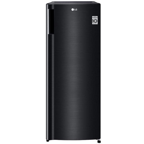 Tủ lạnh LG GN-F304WB 165 lít Inverter