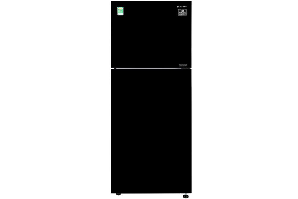 Tủ lạnh Samsung RT35K50822C/SV 360 lít Inverter