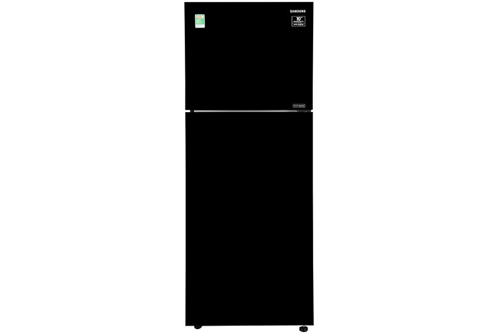 Tủ lạnh Samsung RT38K50822C/SV 380 lít Inverter