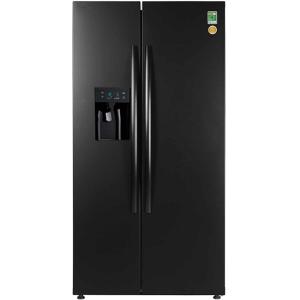 Tủ lạnh Toshiba GR-RS637WE-PMV(06)-MG 493 lít Inverter