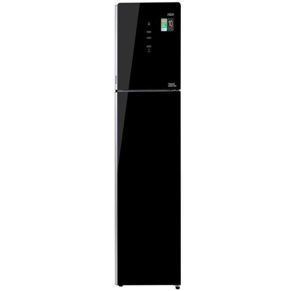 Tủ lạnh Aqua AQR-T359MA GB 340 lít Inverter