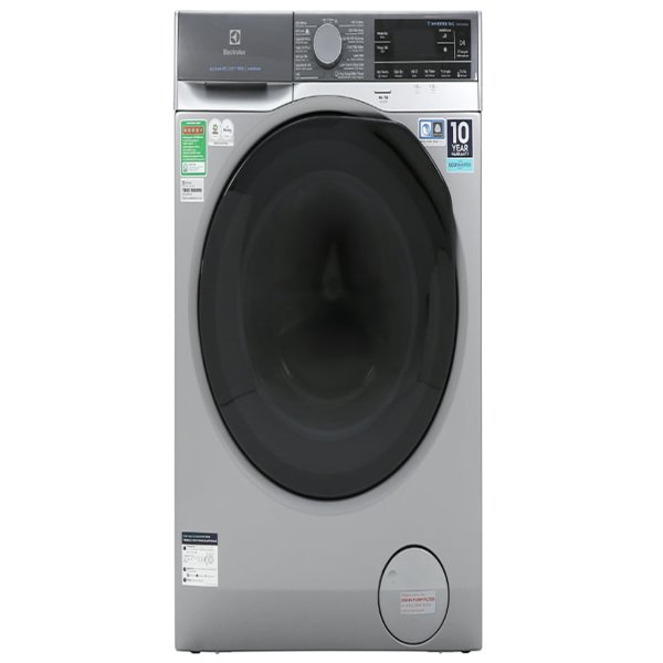 Máy giặt Electrolux EWF1141SESA 11Kg Inverter