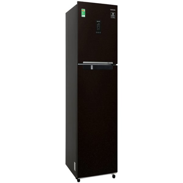 Tủ lạnh Samsung RT29K5532BU/SV 300 lít Inverter