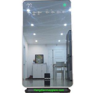 Máy lọc không khí và tạo ẩm Hitachi EP-L110E (X)