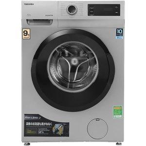 Máy giặt Toshiba TW-BK105S3V(SK) 9.5 Kg Inverter