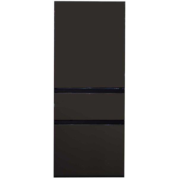 Tủ lạnh Mitsubishi Inverter MR-CGX56EP GBR 450 lít