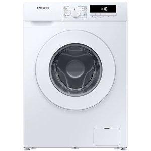 Máy giặt Samsung Inverter WW80T3020WW 8 Kg