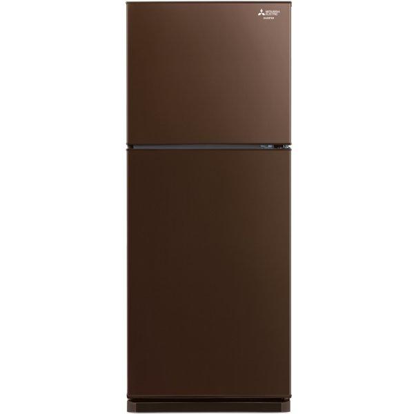 Tủ lạnh Mitsubishi MR-FC29EP (BR) 243 lít Inverter