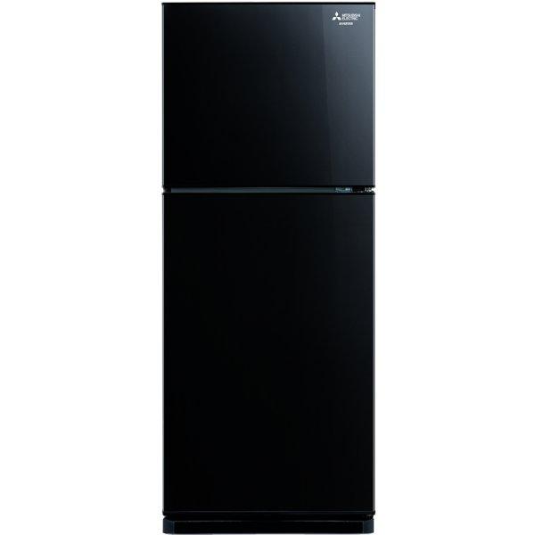 Tủ lạnh Mitsubishi MR-FC25EP (OB) 217 lít Inverter