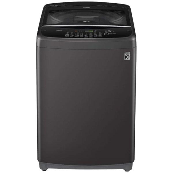 Máy giặt LG Inverter T2351VSAB 11.5 Kg
