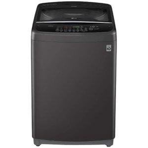 Máy giặt LG Inverter T2350VSAB 10.5 Kg