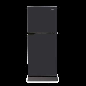 Tủ lạnh Aqua AQR-T150FA BS 130 lít