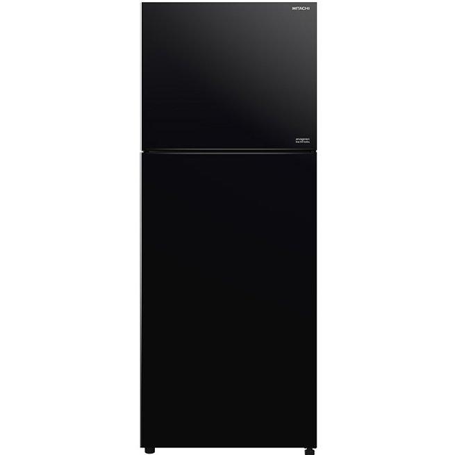 Tủ lạnh Hitachi R-FVY510PGV0(GBK) 390 lít Inverter