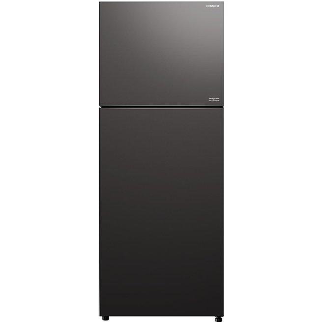 Tủ lạnh Hitachi R-FVY480PGV0(GMG) 403 lít Inverter