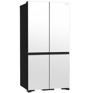 Tủ lạnh Hitachi R-WB640VGV0X(MGW) 638 lít 4 cửa Inverter