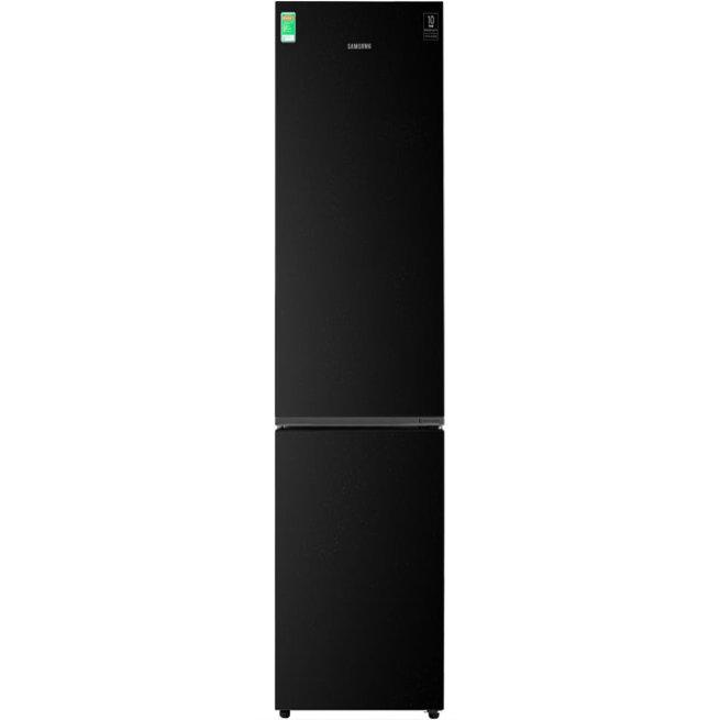 Tủ lạnh Samsung RB30N4010BU/SV 310 lít Inverter