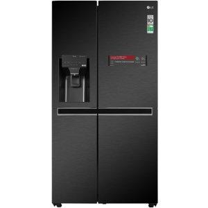 Tủ lạnh LG GR-D247MC 668 lít Inverter