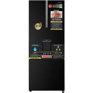 Tủ lạnh Panasonic NR-BX471GPKV 417 lít Inverter