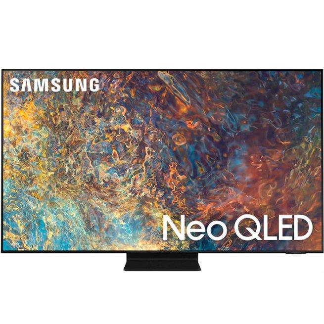 Tivi Neo QLED Samsung QA65QN90A 65 inch 4K