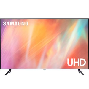 Tivi Samsung UA55AU7000 4K 55 inch
