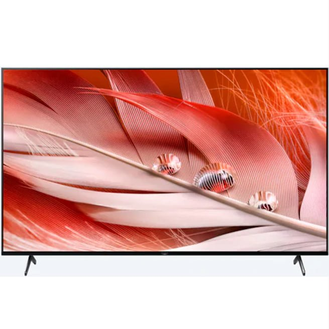 Android Tivi Sony XR-55X90J 4K 55 inch