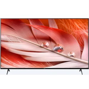 Android Tivi Sony XR-65X90J 4K 65 inch