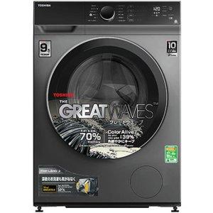 Máy giặt Toshiba TW-BK105M4V(SK) 9.5 Kg Inverter