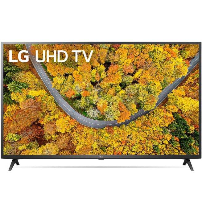 Smart Tivi LG 50UP7550PTC 4K 50 inch