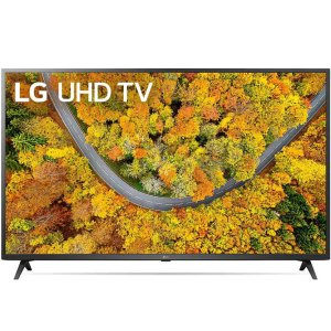 Smart Tivi LG 43UP7550PTC 4K 43 inch