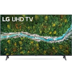 Smart Tivi LG 50UP7720PTC 4K 50 inch