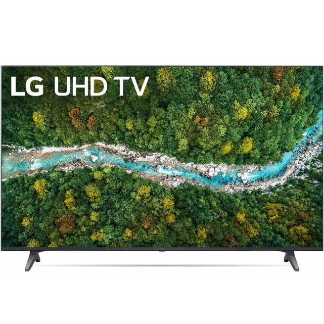 Smart Tivi LG 43UP7720PTC 4K 43 inch