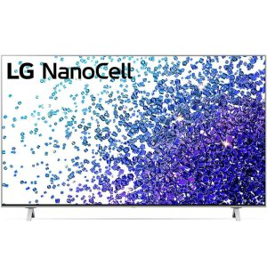 Smart Tivi NanoCell LG 50NANO77TPA 4K 50 inch