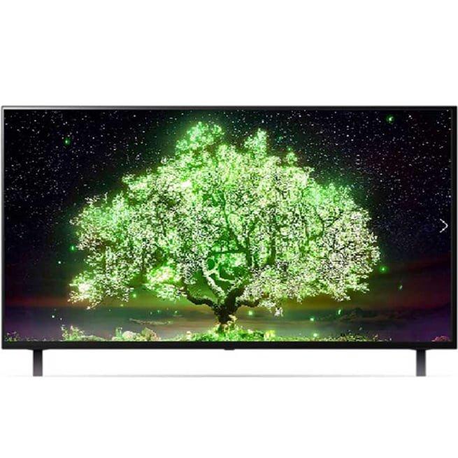 Smart Tivi OLED LG 55A1PTB 4K 55 inch