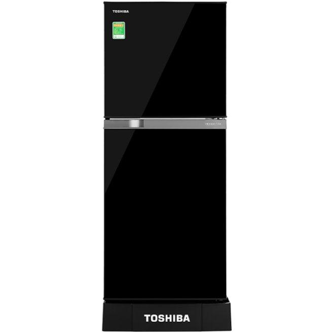Tủ lạnh Toshiba GR-A25VM (UKG1) 194 lít Inverter