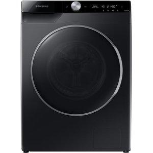 Máy giặt Samsung Al Inverter WW90TP44DSB/SV 9 Kg