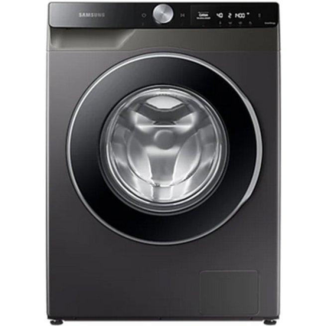 Máy giặt Samsung Inverter WW10T634DLX/SV 10 Kg