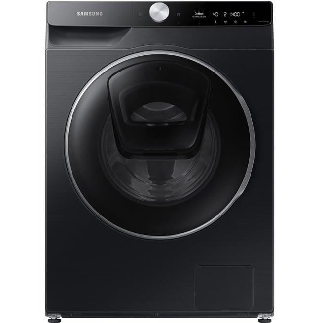 Máy giặt Samsung AI Inverter WW12TP94DSB/SV 12 Kg