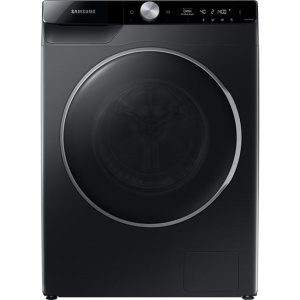 Máy giặt Samsung Al Inverter WW10TP44DSB/SV 10 Kg