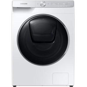 Máy giặt Samsung Inverter WW10TP54DSH/SV 10 kg