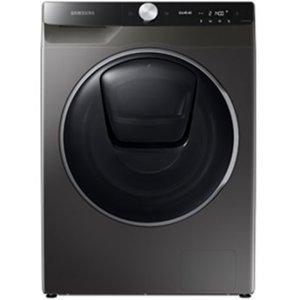 Máy giặt Samsung Addwash Al Inverter WW90TP54DSB/SV 9 Kg